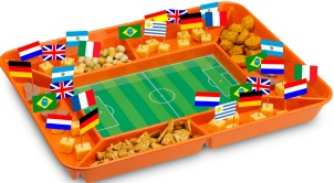 world-cup-snackadium