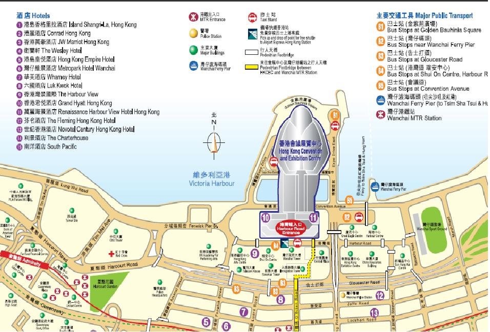 hong kong mtr map 2011 pdf